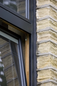 composite window